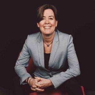 Jacqueline Schor review Personal branding coaching