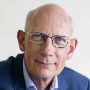 Peter Buzink