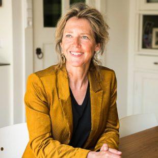 Marjolein Beusmans Verwijs